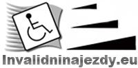 s_invalidni_najezdy_vozickari.jpg