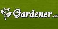 th_gardener-logo.jpg