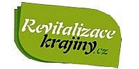 th_revitalizace-krajiny-logo.jpg