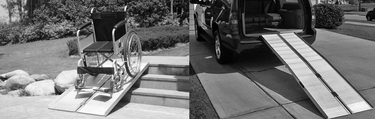 hlinikova-rampa-pro-vozickare-3x-slozitelne-s-mensim-uhlem-najezdu.jpg
